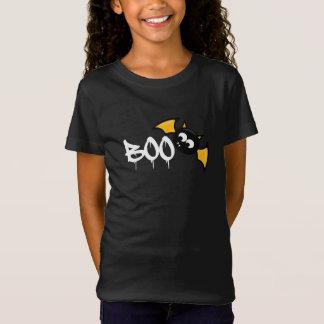 Cute Halloween asked - bat T-Shirt