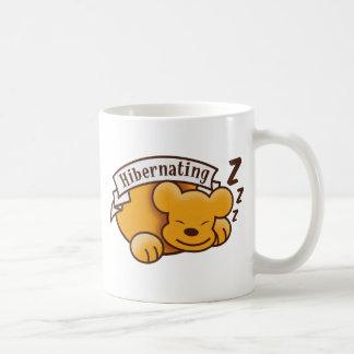 cute_hibernating_bear_with_zzz_s_coffee_