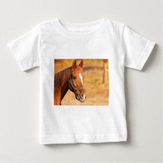 CUTE HORSE BABY T-Shirt