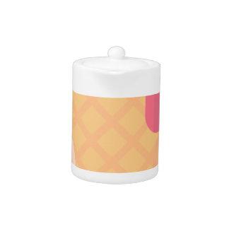 Cute Ice Cream Cone