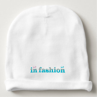 Cute In Fashion Baby Hat Baby Beanie
