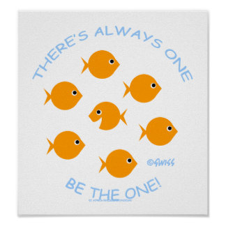 Cute Inspirational Posters For The Classroom