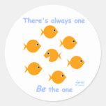 Cute Inspirational Teacher Stickers