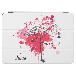 Cute IPad Air Cases iPad Air Cover