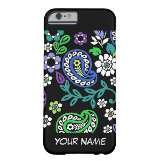 Cute Iphone Case Personalize Name