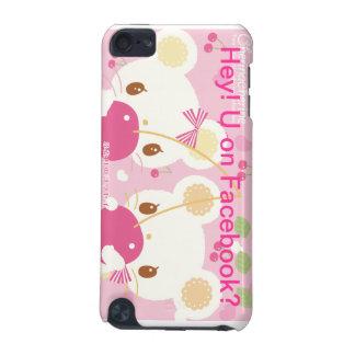 cute ipod cover