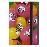 Cute Jelly Bean Smileys
