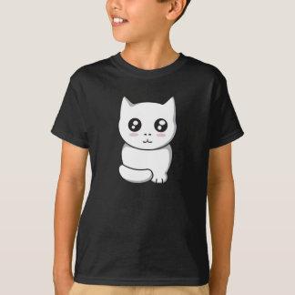 Cute kitten kawaii T-Shirt