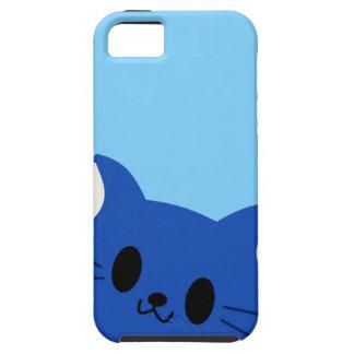 Cute Kitty Cat iPhone Case
