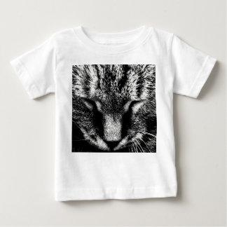 Cute Kitty - Decent T-shirt for kids