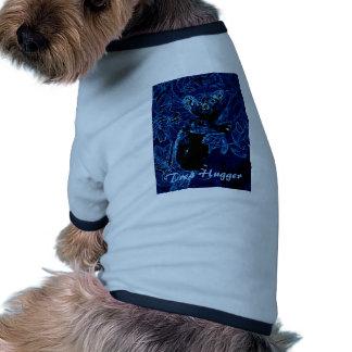 Cute Koala Animal Art Dog Tshirt