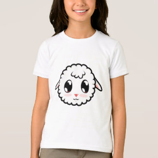 Cute Lil' Lamb T-Shirt