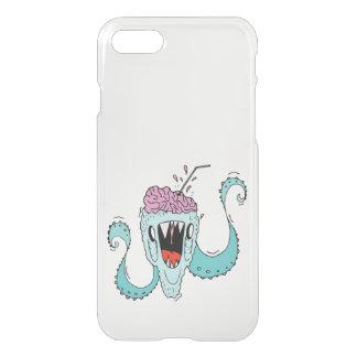 Cute little monster iPhone 8/7 case