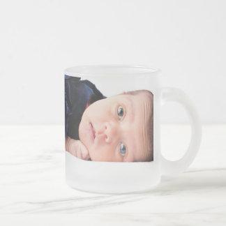 Cute Little Newborn Infant Mugs