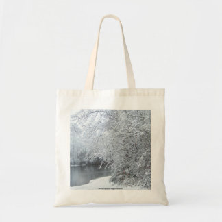 Cute little totes 8