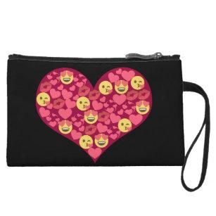 Kissing Lips Emoji Accessories   Zazzle ca