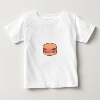 CUTE MACARON BABY T-Shirt