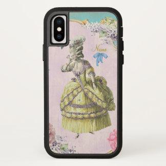 Cute Marie Antoinette (More Options) - Case-Mate iPhone Case