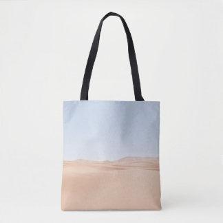 cute minimalist tote