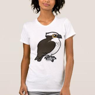 Cute Osprey T-Shirt