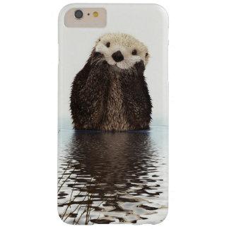 cute Otter iphone 6 case