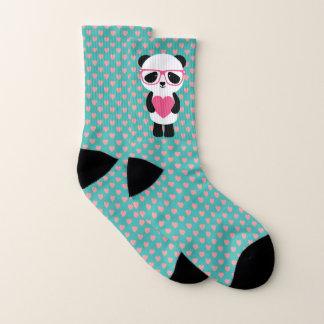 Cute Panda 1