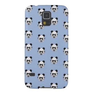 Cute Panda Case