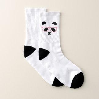 Cute Panda Face 1