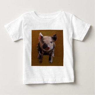 Cute piglet baby T-Shirt