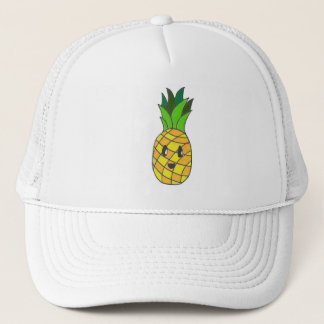 Cute Pineapple Hat