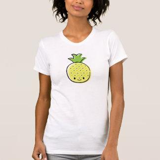 cute pineapple T-Shirt