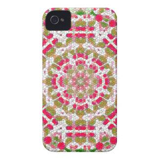 Cute Pink Designer Blackberry Case Women s Gift