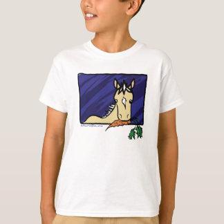 Cute Pony T-Shirt