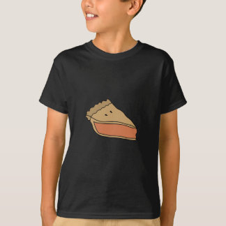 CUTE PUMPKIN PIE T-Shirt