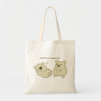 Cute Quokka Bag