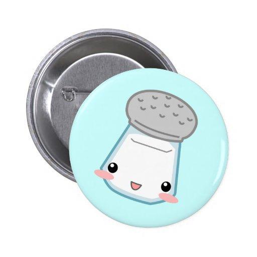 cute_salt_button-rf9363c1dacb3485a8c491370853f3e43_x7j3i_8byvr_512.jpg