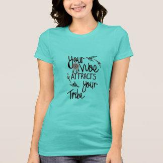Cute Saying T-shirt