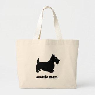 Cute Scottie Bags