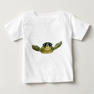 Cute sea turtle baby T-Shirt