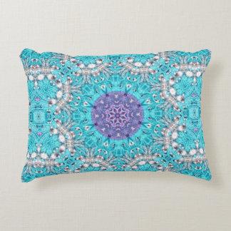 Cute Bohemian Throw Pillows : Peacock Wedding Pillows - Peacock Wedding Throw Pillows Zazzle