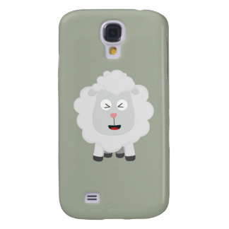 Cute Sheep kawaii Zxu64