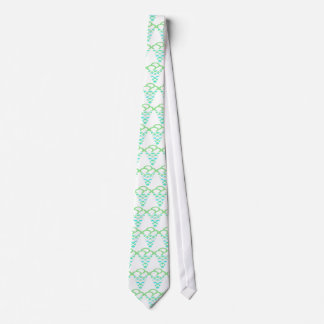 Cute Sherbert Collection Tie