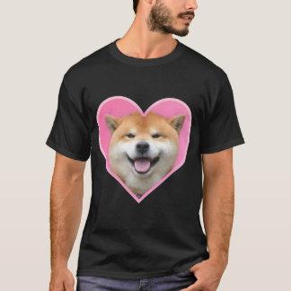 Cute Shibe T-Shirt
