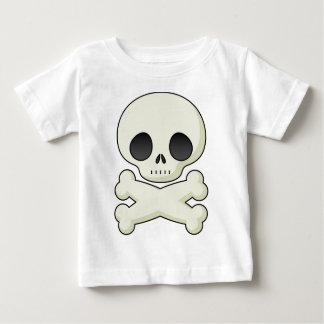 cute skull baby T-Shirt