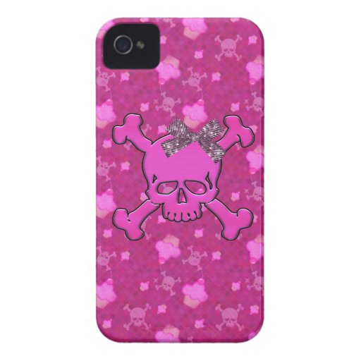 cute iphone 4 cases for teenage girls cool iphone 4 cases for www imgkid 19695