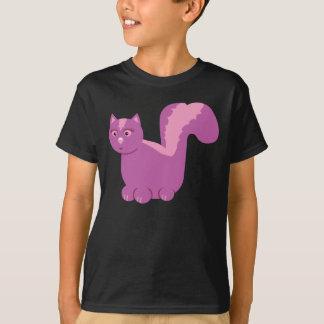 Cute Skunk T-Shirt