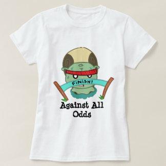 Cute Snail Tshirt