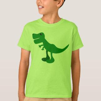 Cute T-Rex T-Shirt