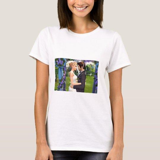 Cute T Shirt