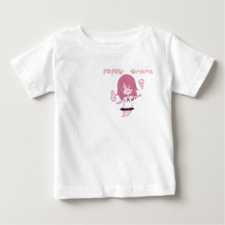Cute T-Shirt for your kids
